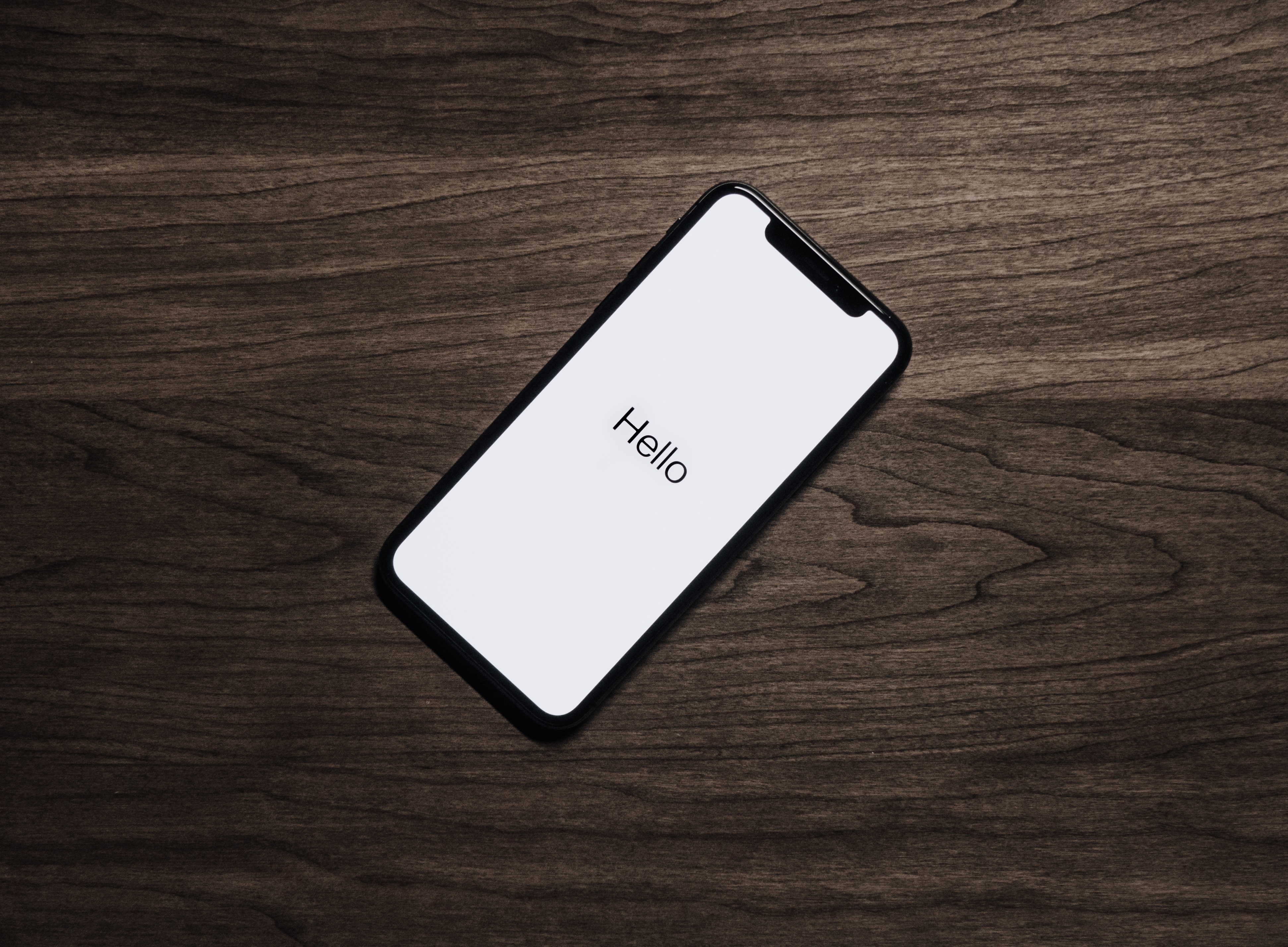 2018 Q1 HYLA Blog 1- Education on device trade-ins- What we've learned from the iPhone 8.jpeg