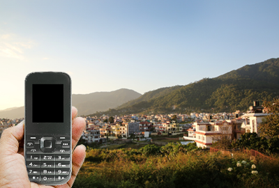 Basic Phone Developing Countries.png