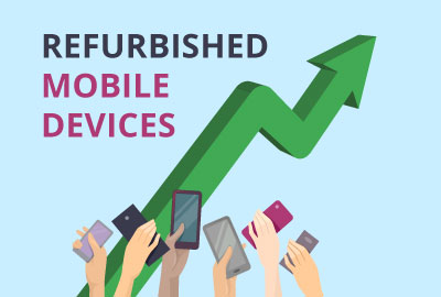 Refurbished Mobile Devices Market