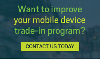 Mobile Trade-in Program